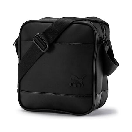Original Portable Plus Bag, Puma Black, small-SEA