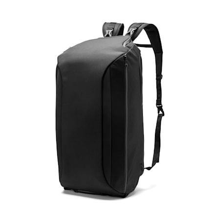 Porsche Design Gym Bag, Jet Black, small
