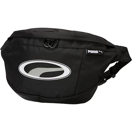 Originals Cell Waist Bag, Puma Black-Cell OG SL9, small
