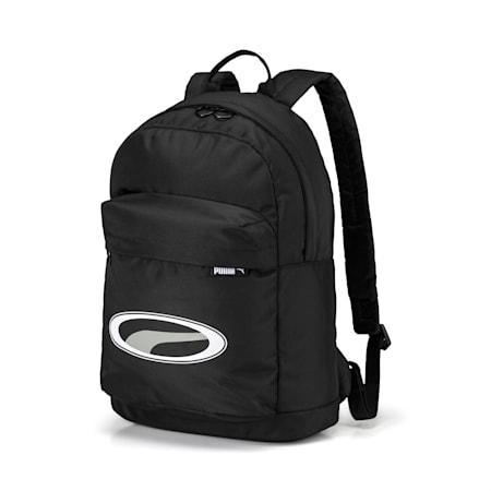 Originals Cell Backpack, Puma Black-Cell OG SL9, small-IND