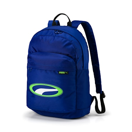 Originals Cell Backpack, Surf The Web-Cell OG SL9, small-IND