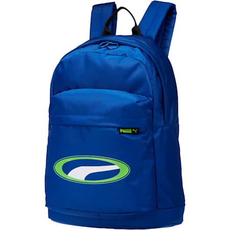 Originals Cell Backpack, Surf The Web-Cell OG SL9, small-SEA