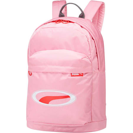 Originals Cell Backpack, Pale Pink-Cell OG SL9, small-SEA