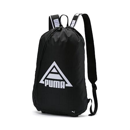 Sole Smart Bag, Puma Black, small-IND