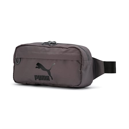 Originals Waist Bag, CASTLEROCK, small-SEA