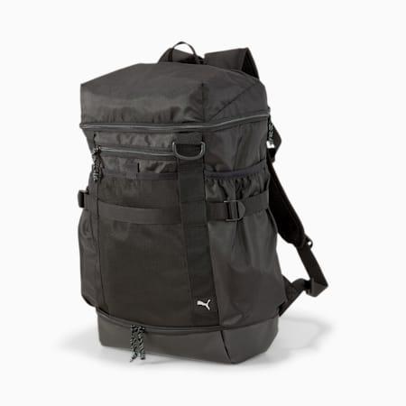 Energy Premium Training Backpack, Puma Black, small