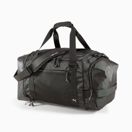 Energy Two-Way Duffel Bag, Puma Black, small