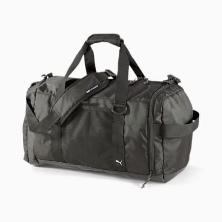 Energy Training Bag, Puma Black, small-IND