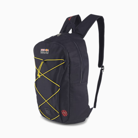 RBR Lifestyle WorldHood Backpack, NIGHT SKY, small-IND