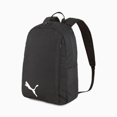 Mamelodi Sundowns Football Backpack, Puma Black, small-SEA