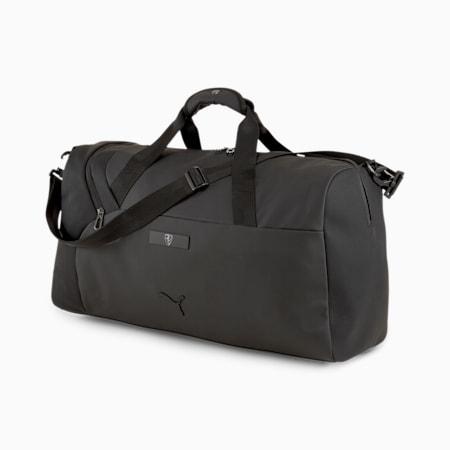 Ferrari Weekender-Tasche, Puma Black, small