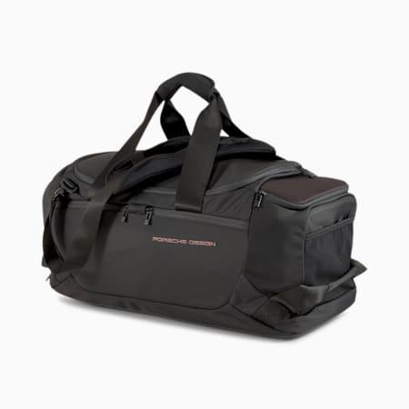 Porsche Design Duffel Bag, Jet Black, small