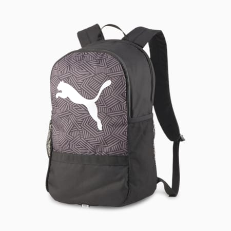Beta Backpack, Puma Black, small