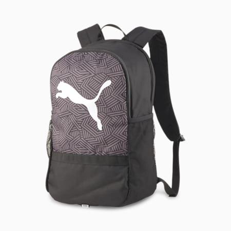 Beta Backpack, Puma Black, small-SEA