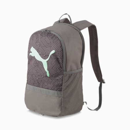 Beta Backpack, CASTLEROCK-Mist Green, small