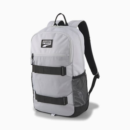 Deck Backpack, High Rise, small-IND
