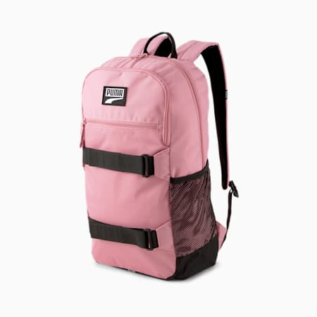 Deck Backpack, Foxglove, small-IND