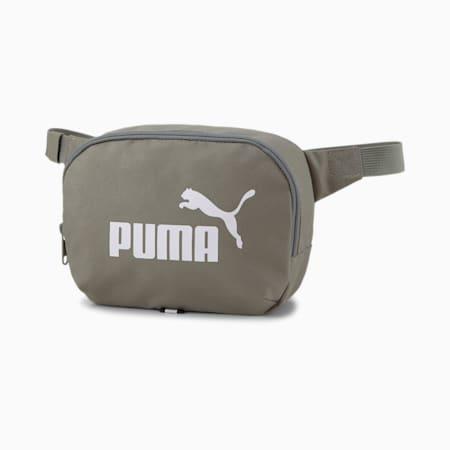 Phase Waist Bag, Ultra Gray, small-SEA