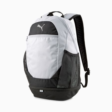 Vibe Backpack, High Rise, small