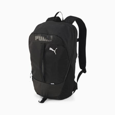 Sac à dos X, Puma Black, small