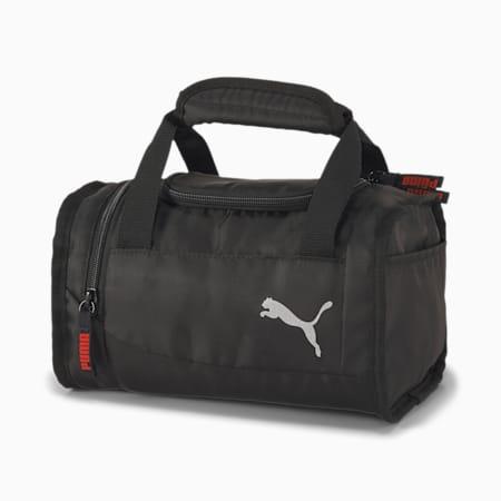 ゴルフ クーラー バッグ 6.5L, Puma Black, small-JPN