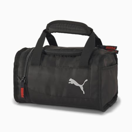 골프용 쿨러 백/Cooler Bag, Puma Black, small-KOR