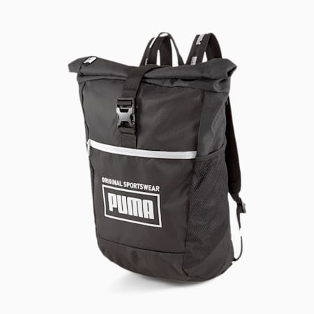 Sac à dos Sole, Puma Black, small