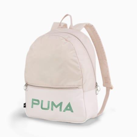 Classics Originals Trend Backpack, Rosewater-Mist Green, small