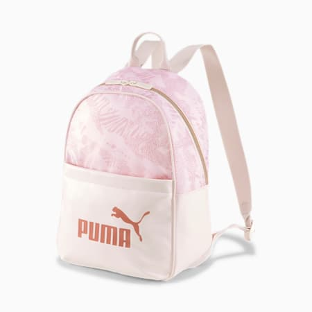 Core Up Women's Backpack, Rosewater, small