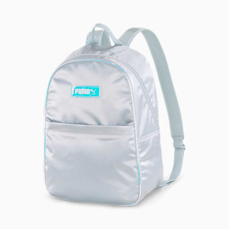 Prime Time Women's Backpack, Plein Air, small-SEA