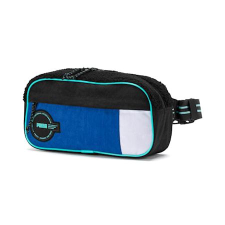 PUMA XTG Men's Waist Bag, Galaxy Blue, small