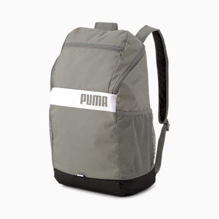 Plus Backpack, Ultra Gray, small-SEA