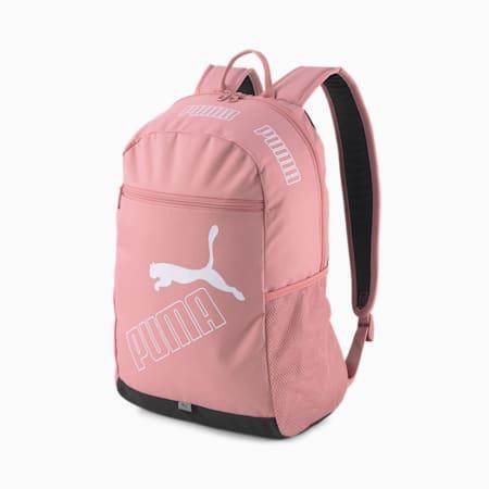PUMA Phase Backpack II, Foxglove, small-SEA