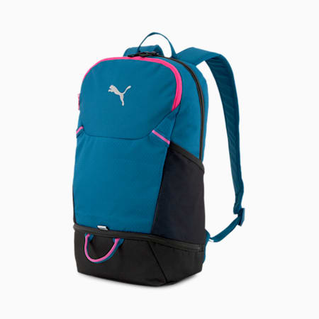 PUMA Vibe Backpack, Digi-blue, small