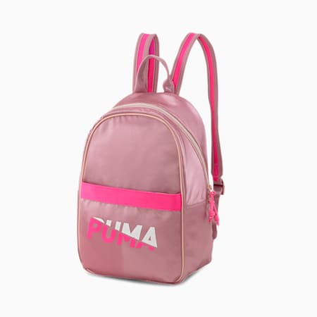 Base Women's Backpack, Foxglove, small