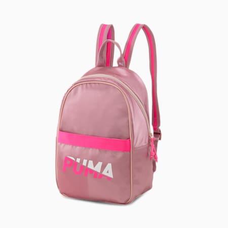 Base Women's Backpack, Foxglove, small-SEA