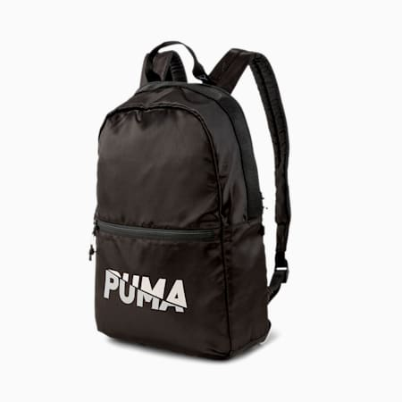 Base Women's Daypack, Puma Black, small-IND