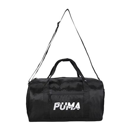 Base Sports Women's Bag, Puma Black, small-IND