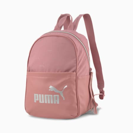 Tone Up Women's Backpack, Foxglove, small-SEA