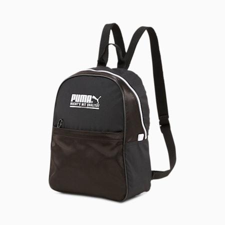 Prime Street Backpack, Puma Black, small