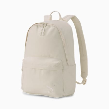 Bye Dye Originals Backpack, no color, small