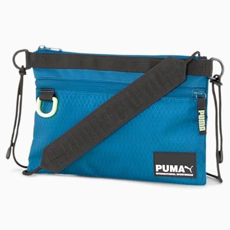 Street Portable Bag, Digi-blue, small-SEA