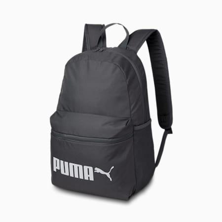 Phase Backpack No. 2, CASTLEROCK, small-SEA