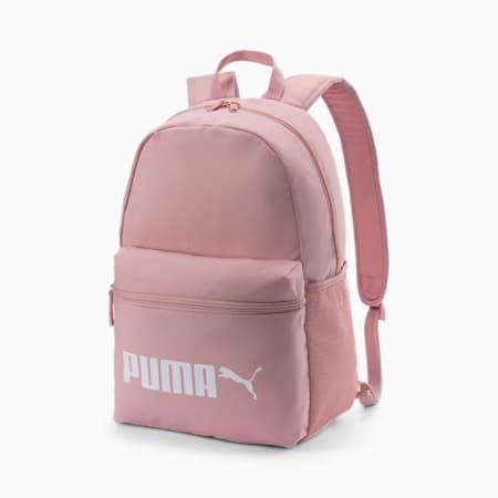 Phase Backpack No. 2, Bridal Rose, small-SEA