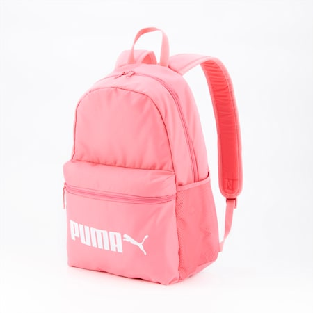 Phase Backpack No. 2, Rapture Rose, small-SEA