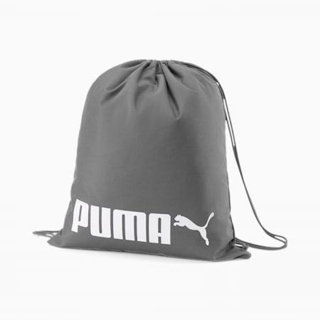 Phase Gym Bag No. 2, CASTLEROCK, small-SEA