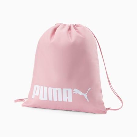Phase Gym Bag No. 2, Bridal Rose, small