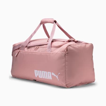 Fundamentals No. 2 Medium Sports Bag, Bridal Rose, small