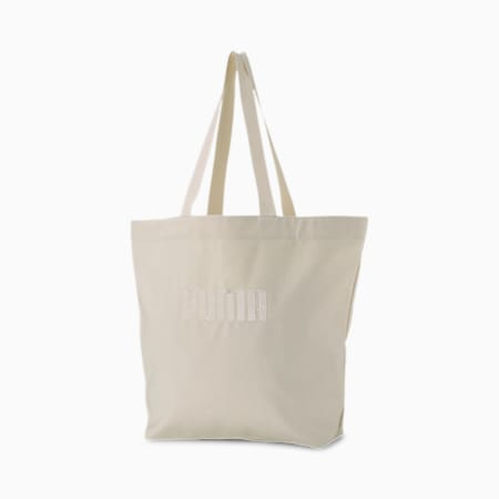 Challenger Bye Dye Tote, no color, small