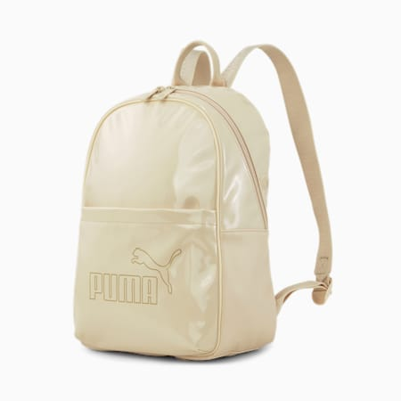 Up Women's Backpack, Shifting Sand, small